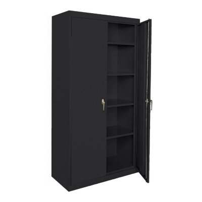 pantry cabinet metal pantry cabinet with industrial