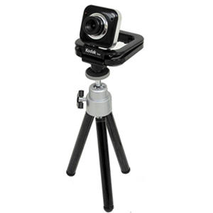 Kodak Dual Webcam D101 - Twin Pack