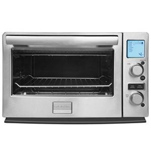 Frigidaire Countertop Convection Oven : Frigidaire Professional? Convection Toaster Oven SamsClub.com ...