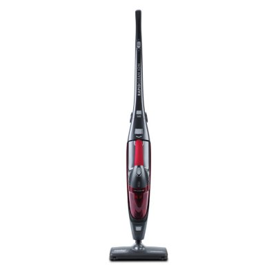 Eureka RapidClean Lithium Ion Cordless 2-in-1 Vacuum.  Ends: Sep 3, 2014 8:20:00 AM CDT