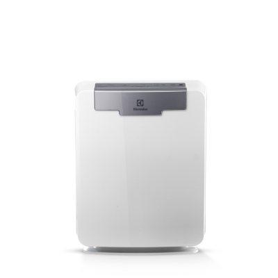 Electrolux PureOxygen Allergy 300 Air Purifier.  Ends: Feb 6, 2016 6:10:00 PM CST