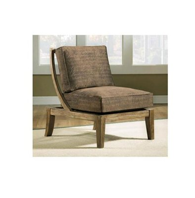 Berkline Altoona Accent Chair