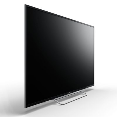 "60"" Sony Class 1080p LED HDTV, KDL60W610B.  Ends: Jan 30, 2015 7:25:00 PM CST"