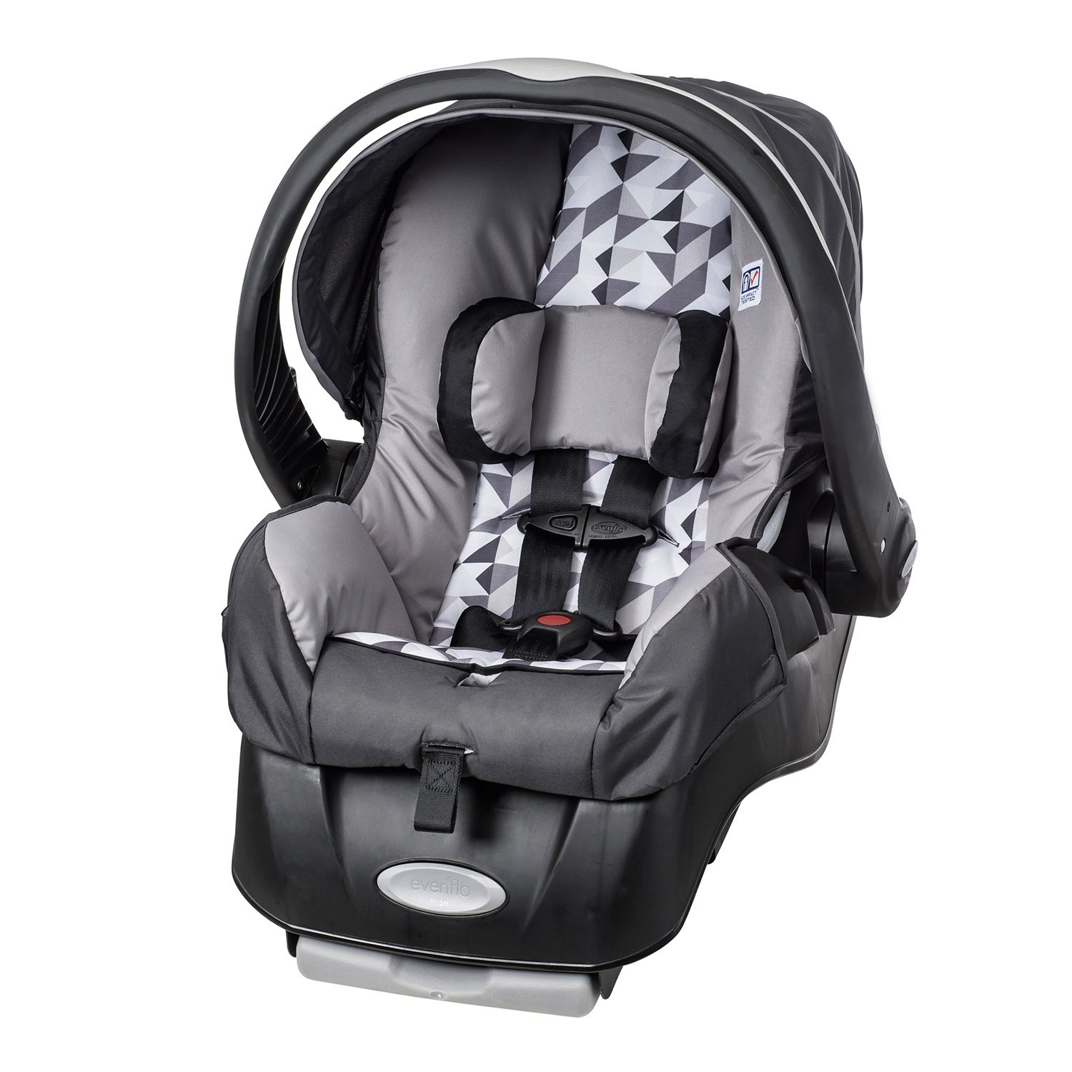 Safety First Infant Car Seats Infant Car Seat Raleigh