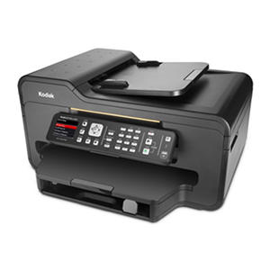 Kodak ESP Office 6150 Wireless Multifunction Printer