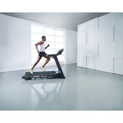 ProForm Sport 500 S Treadmill.  Ends: Mar 5, 2015 5:00:00 PM CST