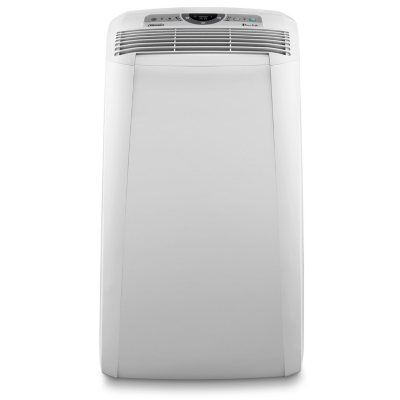 Delonghi Portable Air Conditioner Unit - 12,000 BTU.  Ends: Jul 30, 2016 2:00:00 PM CDT