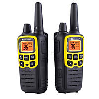 Midland X-Talker T61VP3 Radio 2-Pack