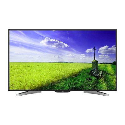 "JVC 50"" 1080p LED TV, LT-50EM75.  Ends: Jul 30, 2016 10:00:00 AM CDT"