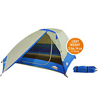 Ridgeway by Kelty 2-Person Hiker Tent