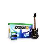 Guitar Hero Live Bundle (Xbox One)