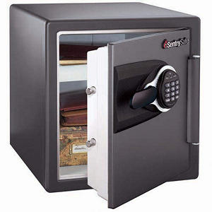 Sentry® Safe Fire-Safe
