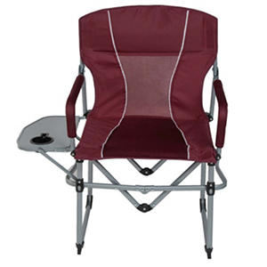 Portable Director S Chair Maroon Samsclub Com Auctions