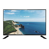"""Hitachi 32"""" FHD Alpha Series TV, LE32A519"""