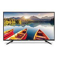 "Hitachi 39"" Class 720p LED HDTV, LE39A309"