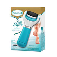 (Free Shipping) Amope Pedi Perfect Electronic Foot File