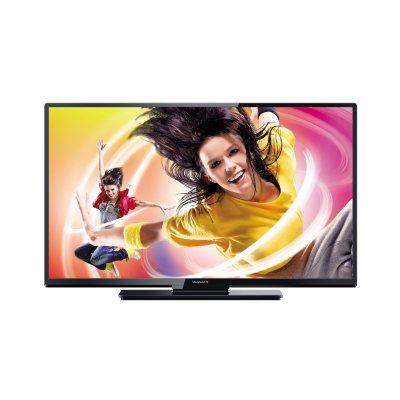 """Magnavox 43"""" Class 1080p LED HDTV, 43ME345V/F7.  Ends: Jul 3, 2015 10:00:00 PM CDT"""