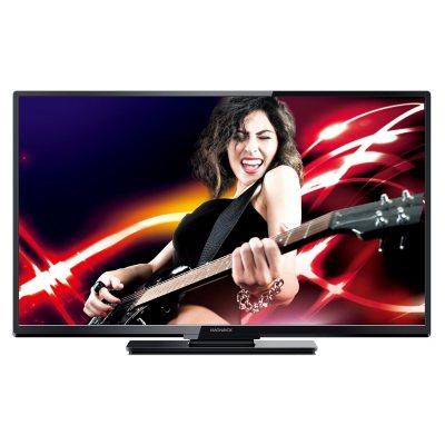 """40"""" Magnavox LED 1080p HDTV.  Ends: Dec 21, 2014 9:00:00 AM CST"""
