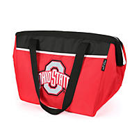 45-Can High-Performance Thermal Tote - Ohio State