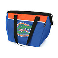 45-Can High-Performance Thermal Tote - Florida