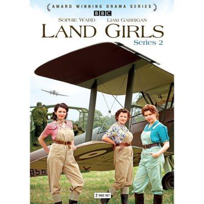 Land Girls (Season 2)
