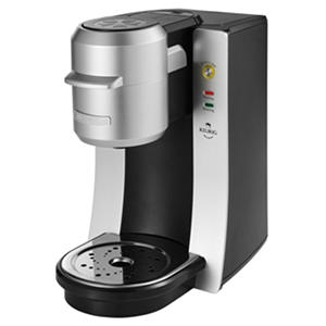 Mr. Coffee® Single Serve Coffee Maker