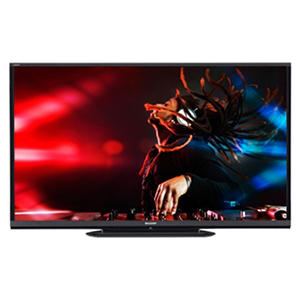 "60"" Sharp Aquos LED 1080p 120Hz Smart HDTV w/ WiFI"