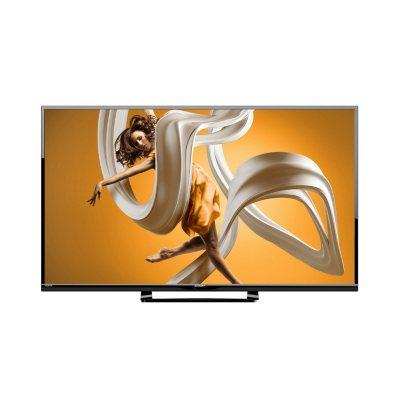 """Sharp 43"""" Class 1080p LED HDTV, LC-43LE551U.  Ends: Mar 4, 2015 1:10:00 PM CST"""