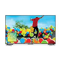 "Sharp 70"" Class 4K Ultra HD LED Smart TV, LC-70UC30U"
