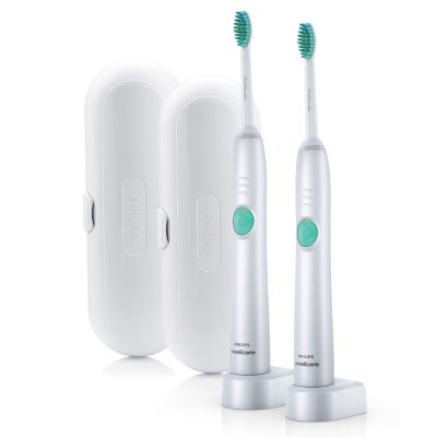 Philips Sonicare EasyClean Toothbrushes - 3 Series.  Ends: Oct 2, 2014 5:00:00 AM CDT