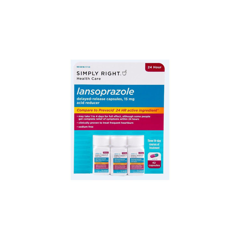 canadian pharmacy viagra reviews