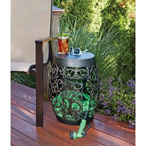 Decorative Hose Holder Auctions