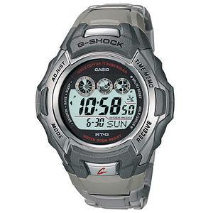 Casio atomic solar powered casio g shock watch samsclub com auctions