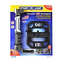 Cooper Lighting Mini Might-D-Light Worklight Combo Pack