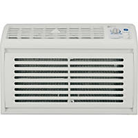 GE 5050 BTU Window Air Conditioner