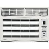 General Electric 10,100 BTU Window Air Conditioner