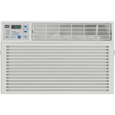 GE 8100 BTU Window Air Conditioner