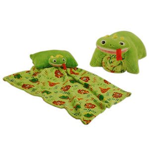 Baby Einstein Pillow Buddies Dragon Samsclub Com Auctions
