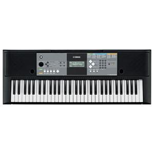 Sam S Club Yamaha Keyboard