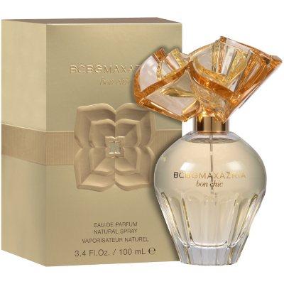BCBGMAXAZRIA Bon Chic Eau de Parfum (3.4 fl. oz.).  Ends: Oct 24, 2014 12:25:00 AM CDT