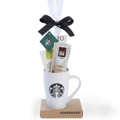 Country Wine Starbucks Sips Of Joy Gift Set.  Ends: Dec 22, 2014 12:30:00 PM CST