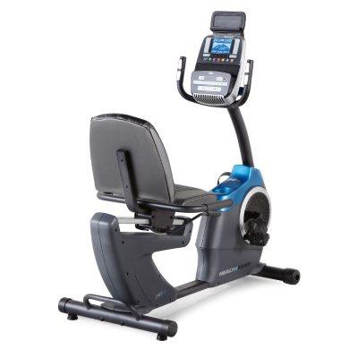 HealthRider 290 RS Recumbent Bike.  Ends: Mar 31, 2015 6:50:00 AM CDT