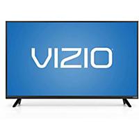 "Refurbished VIZIO E48-C2 48"" Class 1080p 120Hz Full-Array LED Smart HDTV"
