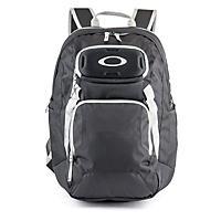 Oakley Works Pack 35L Backpack, Black