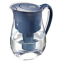 1-ct. Brita Monterey Water Filter Pitcher, Blue (10 Cup)