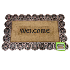 Estate Entrance Mat