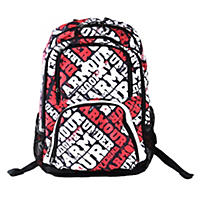 Under Armour PTH Victory Backpack, Print