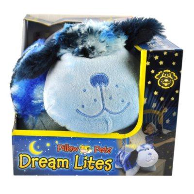 DreamLites Pillow Pet, Camo Dog.  Ends: Nov 1, 2014 12:30:00 AM CDT