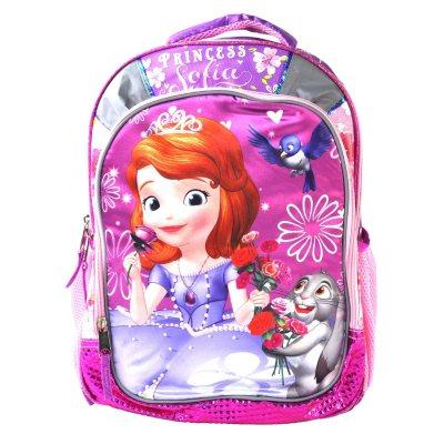 Fast Forward Sofia Backpack