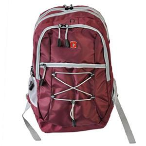 swissgear scansmart laptop backpack purple samsclubcom